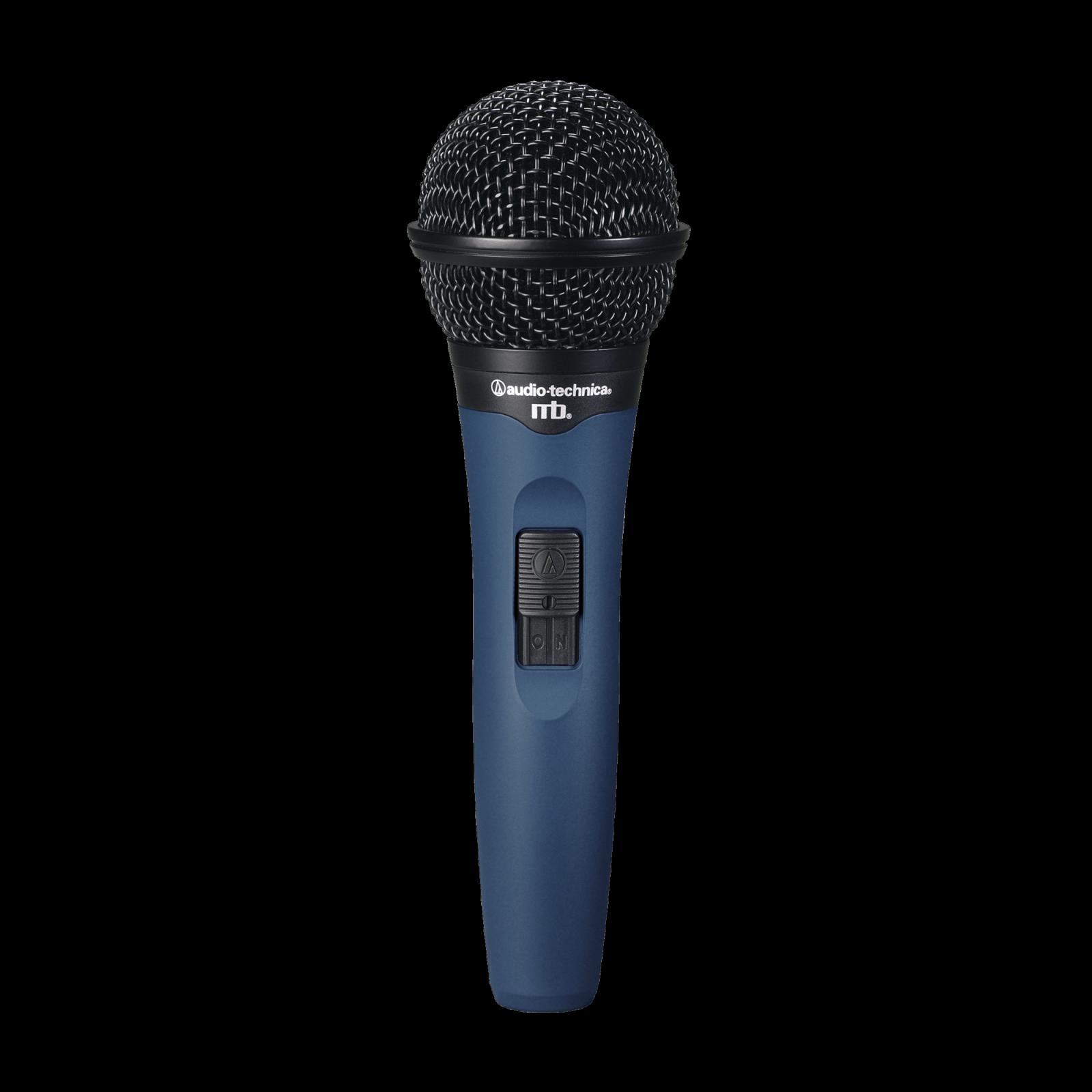 Audio Technica MB 1k Dynamic Microphone