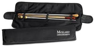 Mollard Baton Case