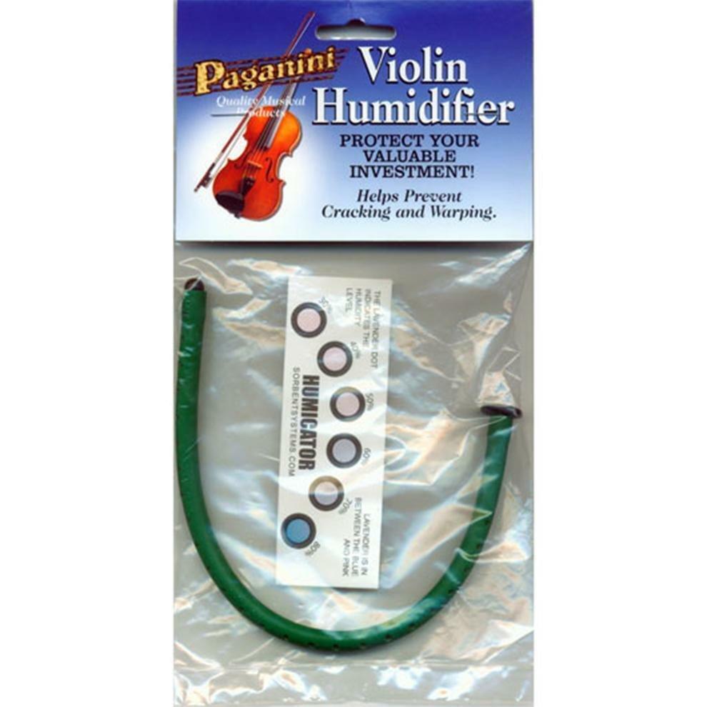 Paganini 5460 Violin Humidifier