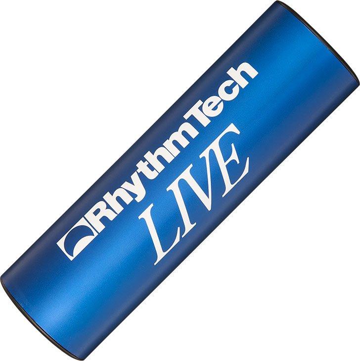 Rhythm Tech RT2040 Live Shaker 9 Blue