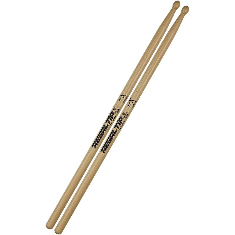 Regal Tip RKX Series Snare Sticks