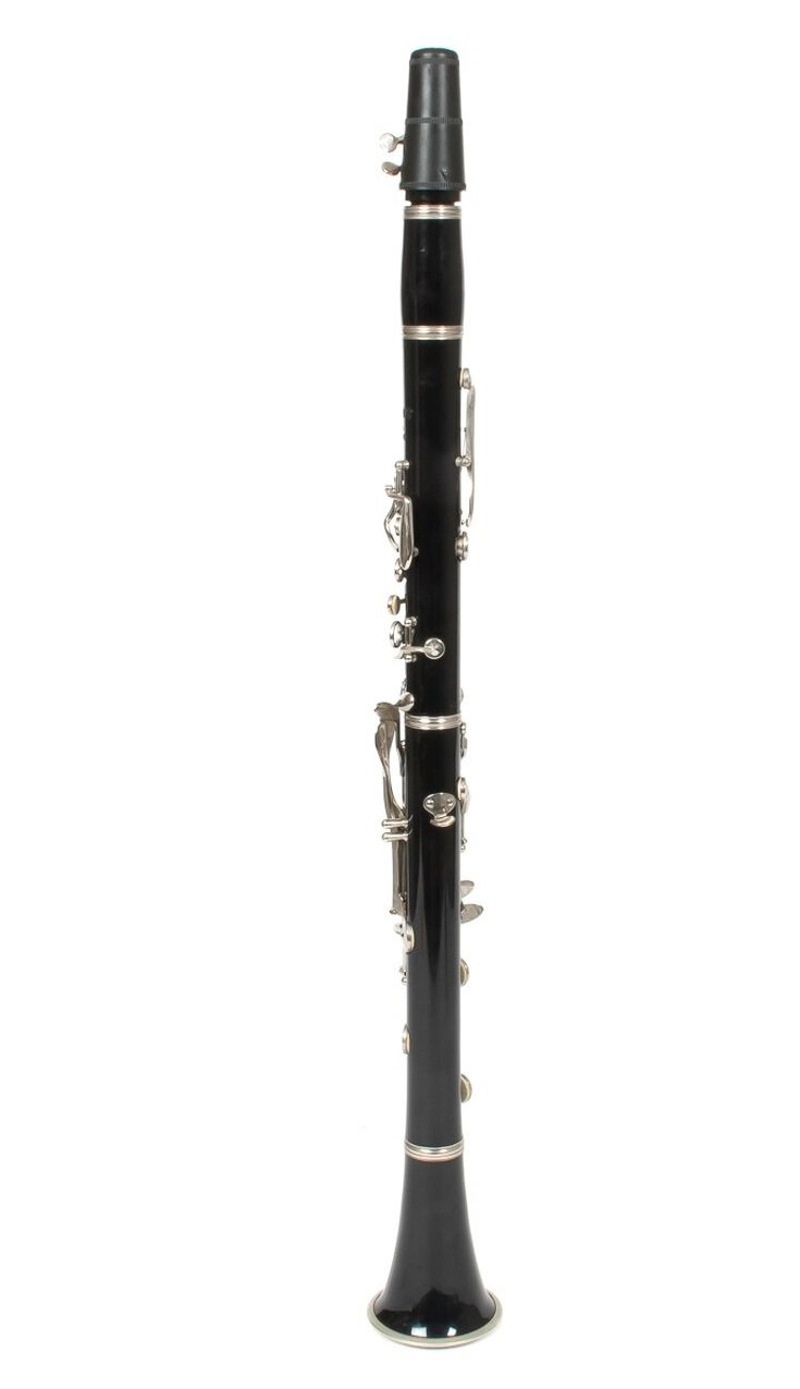 Selmer CL300 Clarinet