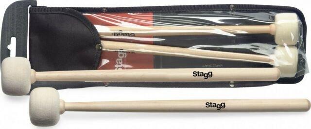 Stagg SMTIMF50 Timpani Mallets