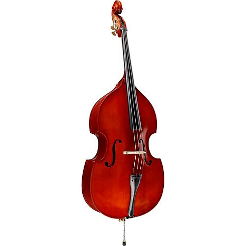 KC Strings KCSTB34 3/4 Bass