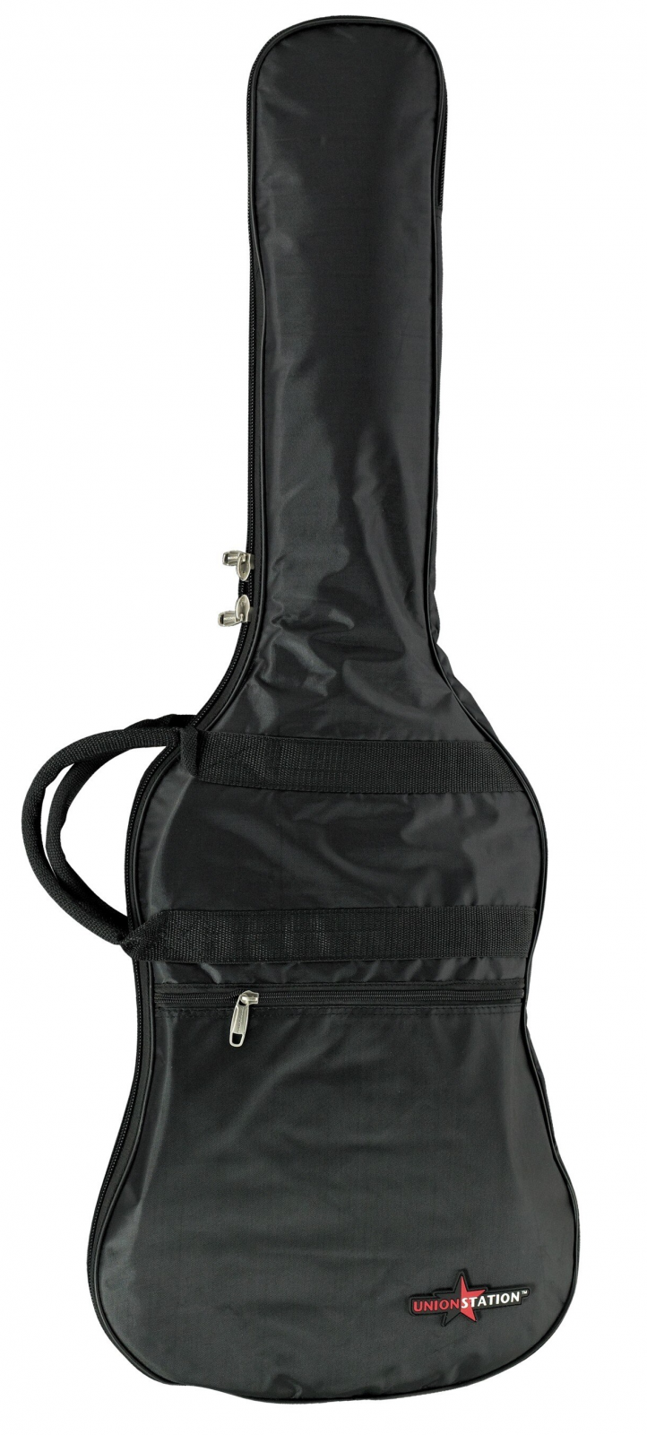 Union Station USB-8B Electric Bass Guitar Bag