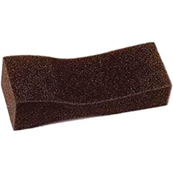 Clark Small Foam Pad 1/2 - 3/4