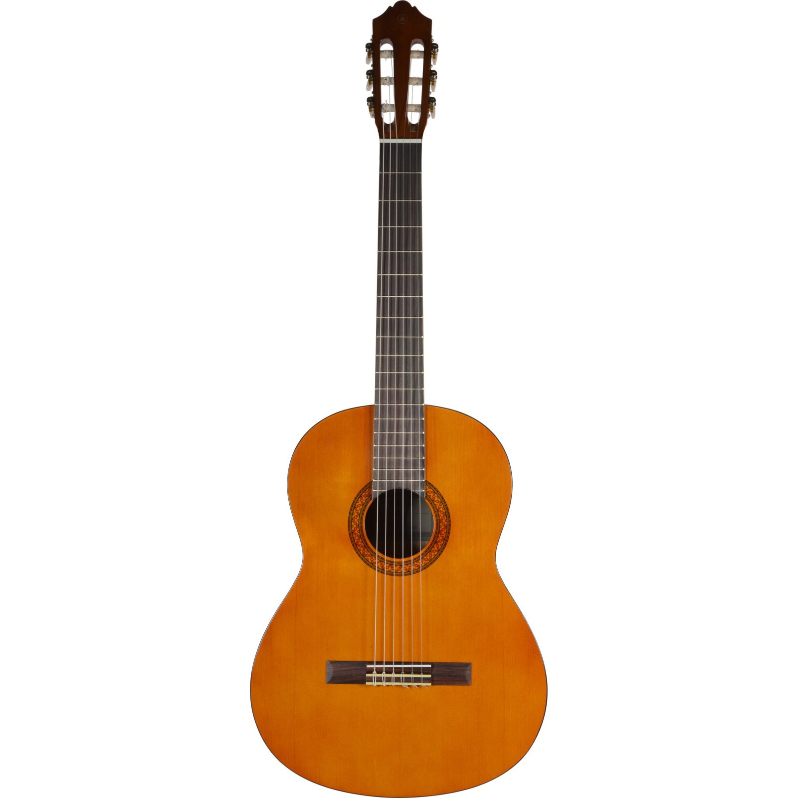 Yamaha C40 Classical Style Guitar (USED)