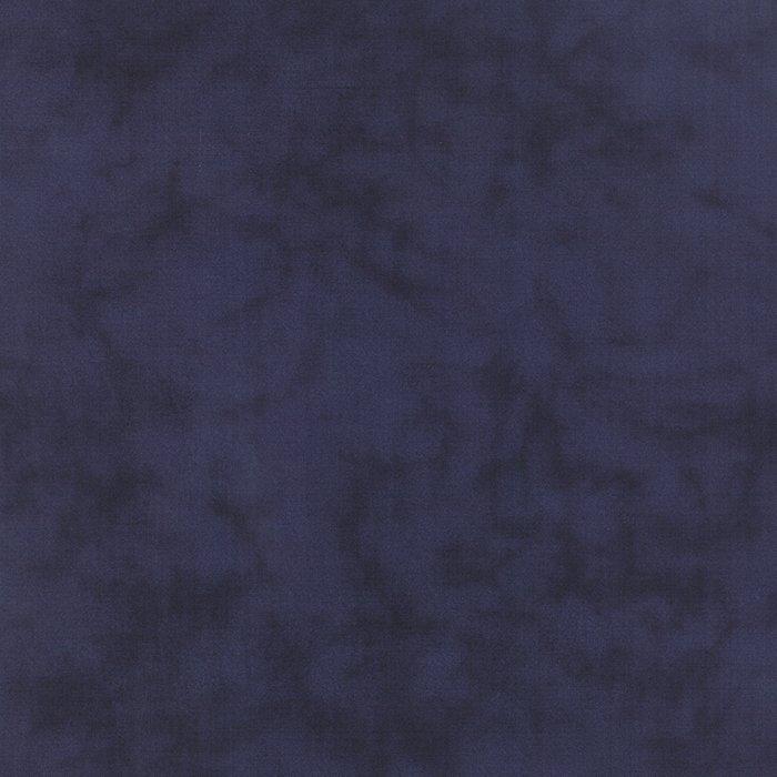 108' PRIMITIVE MUSLIN BLUE