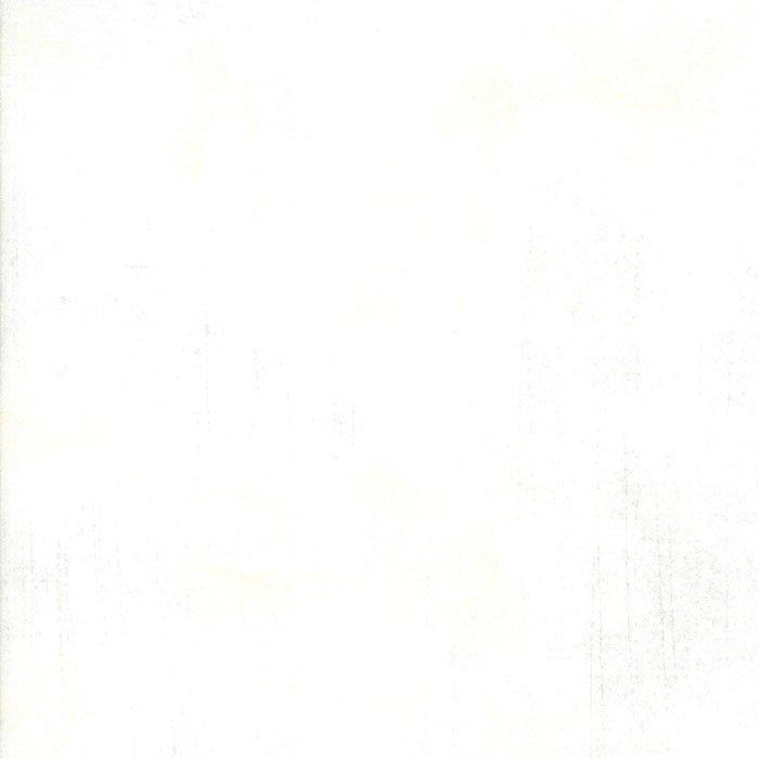 108 Grunge White Paper