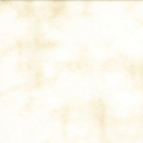 108 Primitive Muslin Tallow