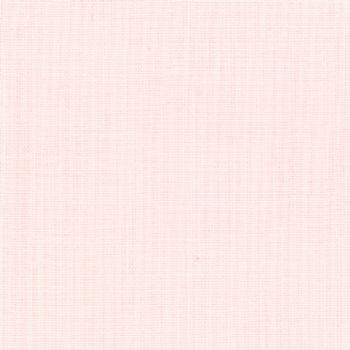 Moda Bella Solids Pale Pink