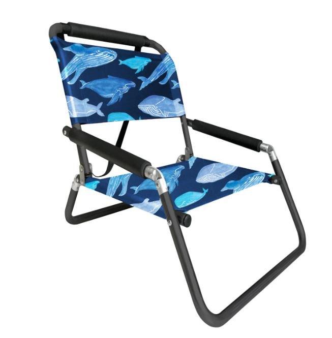 Neso Chair XL