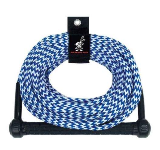 Water Ski Rope