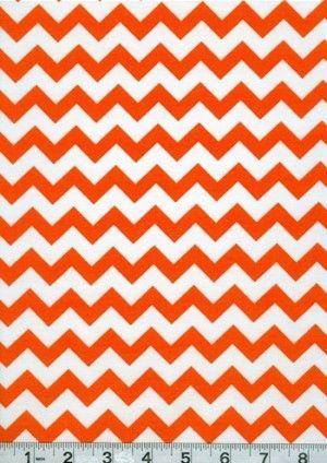 C4-1618 - Orange