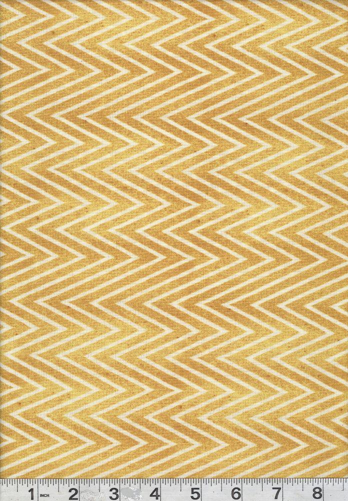 C4-1921 - Gold