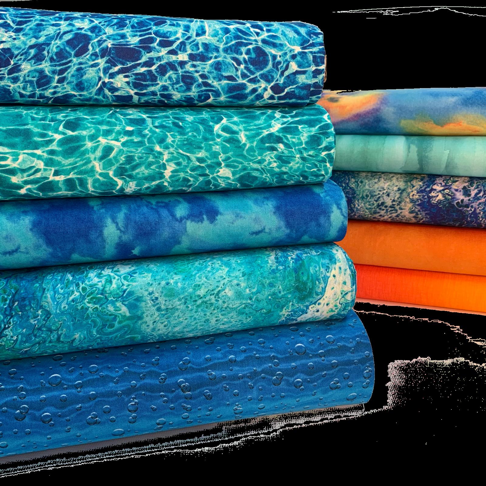 Quilting Fabric
