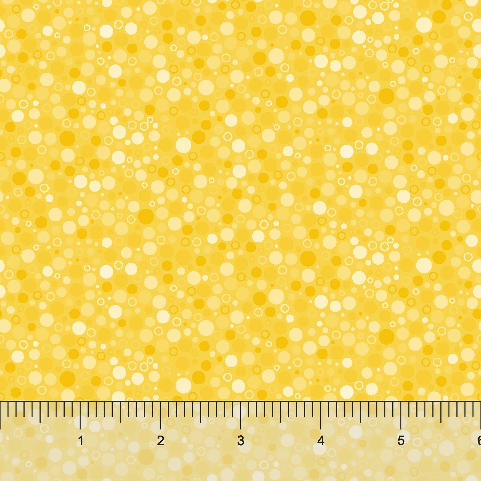 Mixmaster Sparkle Lemon