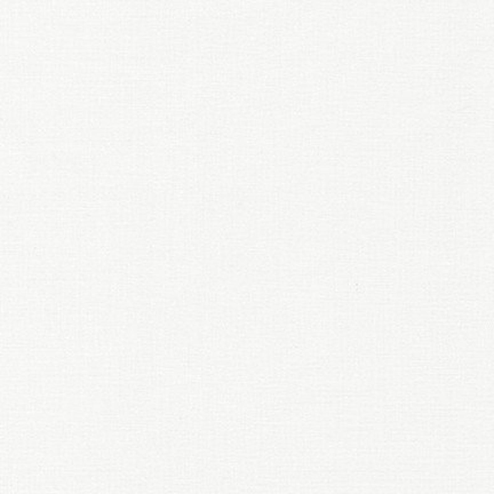 PFD Bleach White Kona Solid by Robert Kaufman