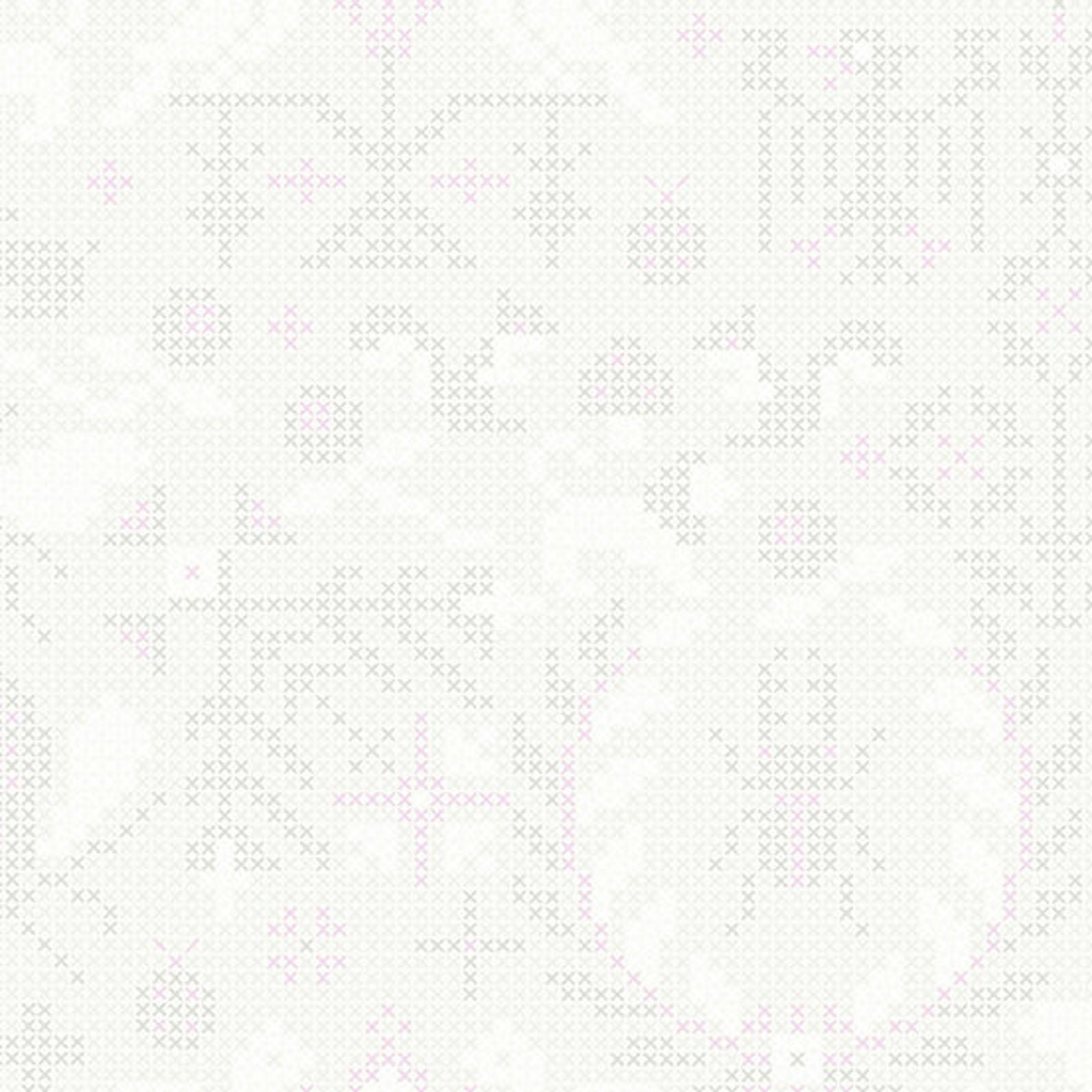Unicorn Menagerie Sun Print 2020 by Alison Glass- Fat Quarter