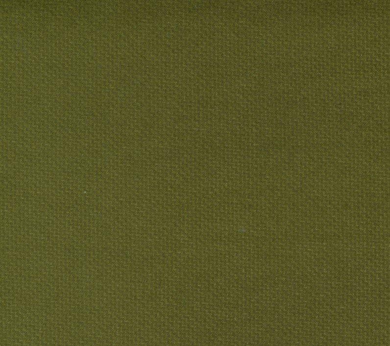 Yuletide Gatherings Holly Moda Flannel Dark Green