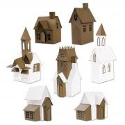 Village Collection