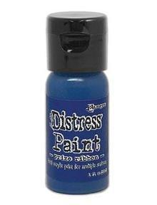Tim Holtz Distress® Flip Top Paint Prize Ribbon 1oz - TDF72706