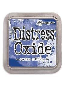 Tim Holtz Distress® Oxide® Ink Pad Prize Ribbon - TDO72683