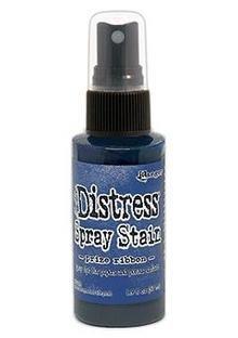 Tim Holtz Distress® Spray Stain Prize Ribbon, 2oz - TSS72713