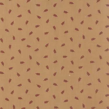 MODA PRIMITIVE GATHERINGS SONGBIRD GATHERINGS 1167 12