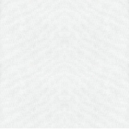 ECLIPSE WHITE SOLID 3955 WHITE