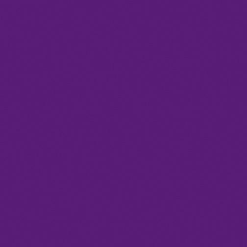 Superior solids Grape