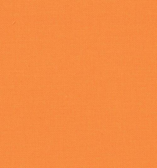 Bella solids Amelia Orange