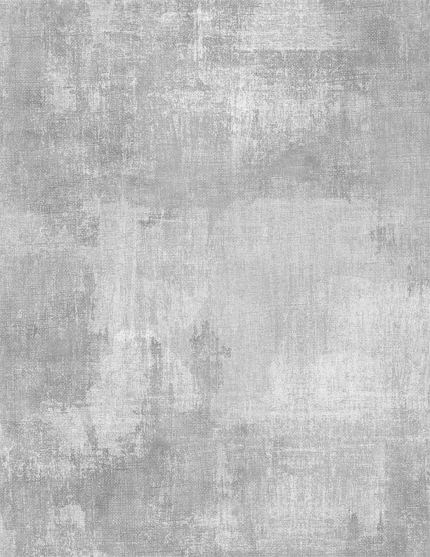 Dry Brush Flannel: Slate