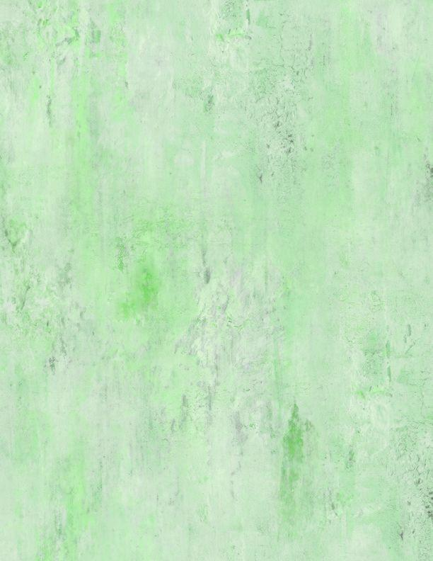 Essn Vintage  Texture -  New Leaf