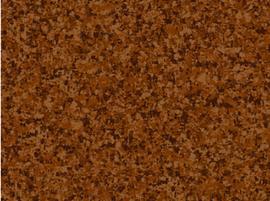 QT- Color Blends ( Warm Brown)