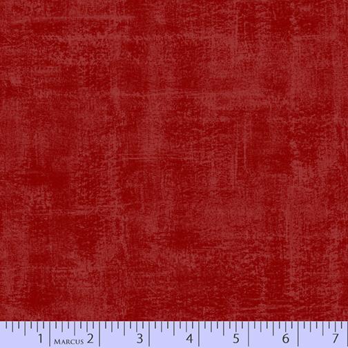 Marcus Fabrics:   R21 Semi Solid / 0695-0155