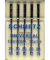 Schmetz - Universal Needles