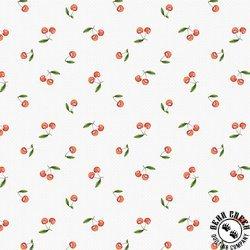 Berry Best - Tossed Cherries color 1828