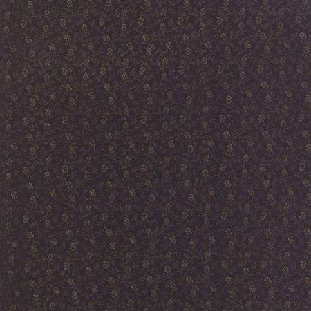 MINI GATHERINGS BLACKBERRY 1150 25