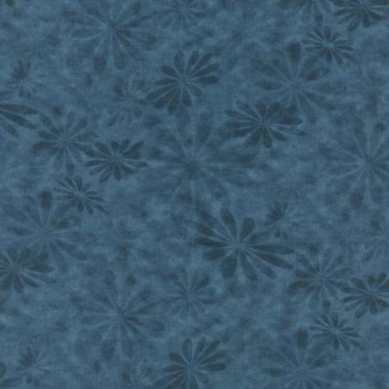 PRIMITIVE BASICS 7080- BLUE COLOR