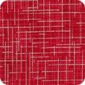 Cardinal Linen Metallic