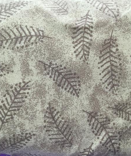 Westrade Collections Fern cream  108
