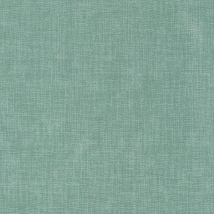 QUILTER'S LINEN SPA (MED. SPRUCE GREEN) 9864-264
