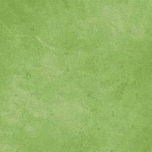 SUEDE MED. GREEN 00300 M