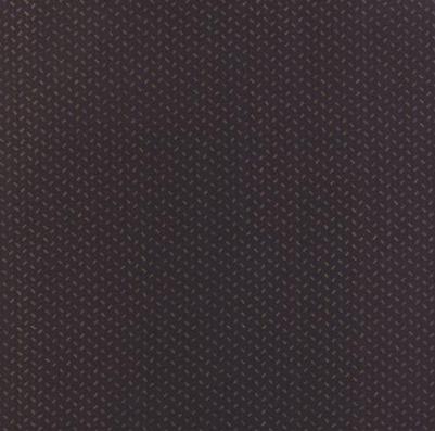 MINI GATHERINGS BLACKBERRY 1154 25