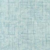 PEARL GRID LIGHT BLUE L8089 011