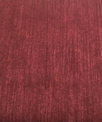 P&B SHADES OF AUTUMN WOODGRAIN BARN RED 00449DX