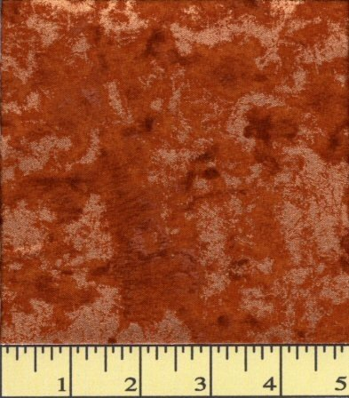 ROCK CANDY COIN BLANK QUILTING COIN