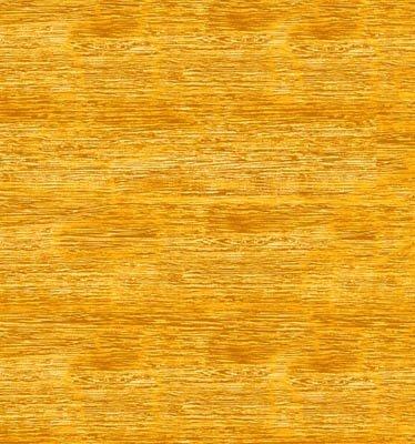 P&B SHADES OF AUTUMN WOOD GRAIN 00449