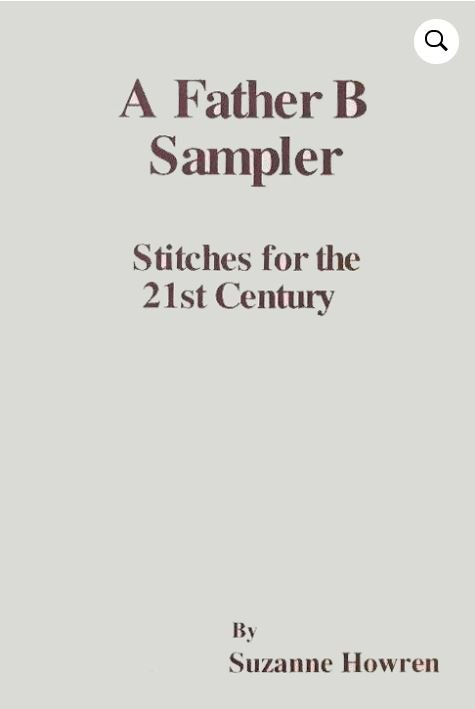A Father B Sampler
